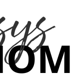 Alexsys Thompson Logo Black