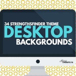 34 StrengthsFinder Theme Desktop Backgrounds.jpg