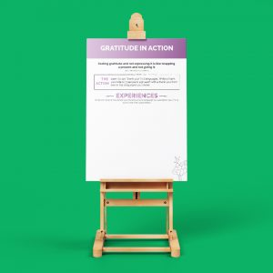 GIA Education Poster_Easel_Mockup.jpg