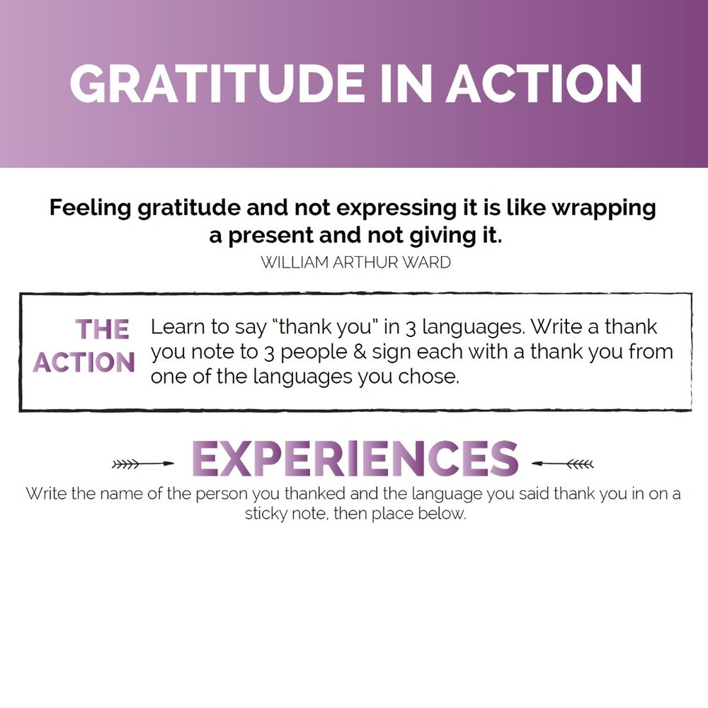 Gratitude in Action Poster_Education.jpg