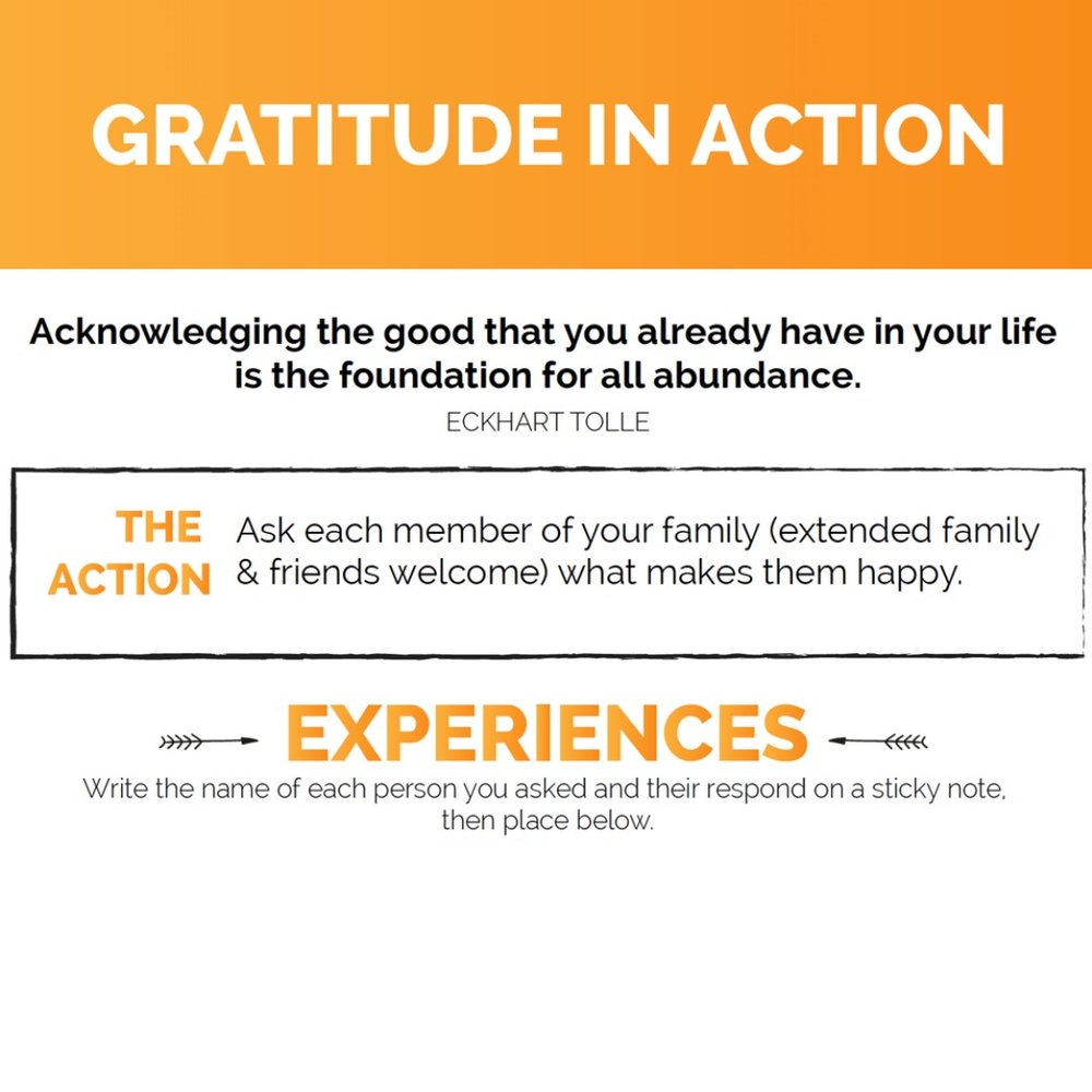 Gratitude in Action Poster_Family.jpg