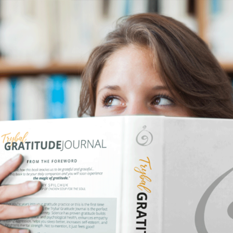 Trybal-Gratitude-Journal-1.png