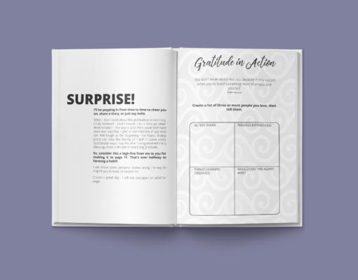 inside-the-journal-510x398.png